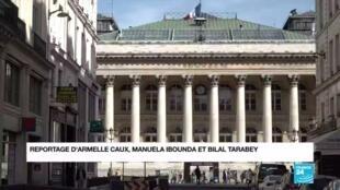 2021-05-04 06:11 L'ombre de Napoléon sur Paris