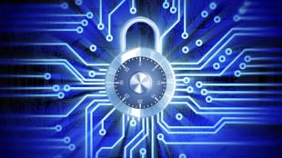 Les cybercriminels ont pu détourner 80millions d'euros