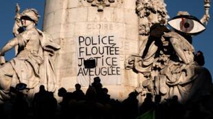 france-republique