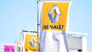 Renault est soupçonné par lea Répression des fraudes d'avoir faussé pendant plus de 25 ans les tests d'homologation de certains moteurs diesel.