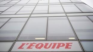 Les salariés de L'Equipe refusent de négocier des baisses de salaires et de RTT