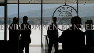L'UEFA pourrait rouvrir certains dossiers.
