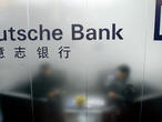 https://www.france24.com/fr/20191015-deutsche-bank-chine-corruption-suddeutsche-zeitung-banque-embauche-jpmorgan