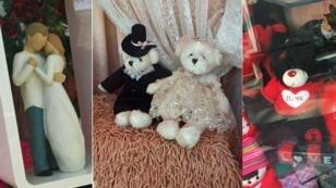 La Saint-Valentin est devenue une célébration populaire en Iran au cours de la dernière décennie, au grand dam des autorités.