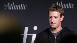 Mark Zuckerberg a acheté en 2014 une propriété de 283 hectares dans l'une des îles les plus prisées d'Hawaï.