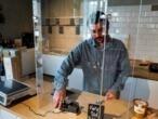 """Allemagne : une entreprise de plexiglas inondée de commandes de vitres """"antivirus"""""""