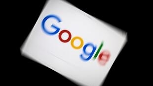 France's competition authority has fined Google €150 million for anti-competitive behaviour and for having unclear advertising on the Google Ads page, December 2019.
