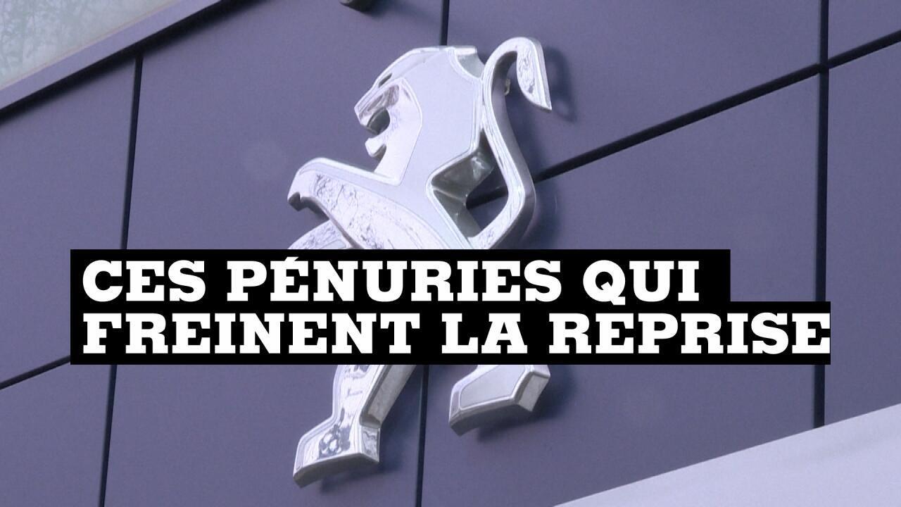 ECO FR PEUGEOT .transfer