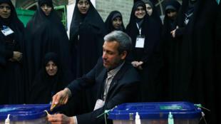 IRAN_ELECCIONES_PARLAMENTO_RESULTADOS