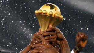 La Confederación Africana de Fútbol designó a Egipto como sede de la próxima Copa Africana de Naciones este el 8 de enero de 2019.