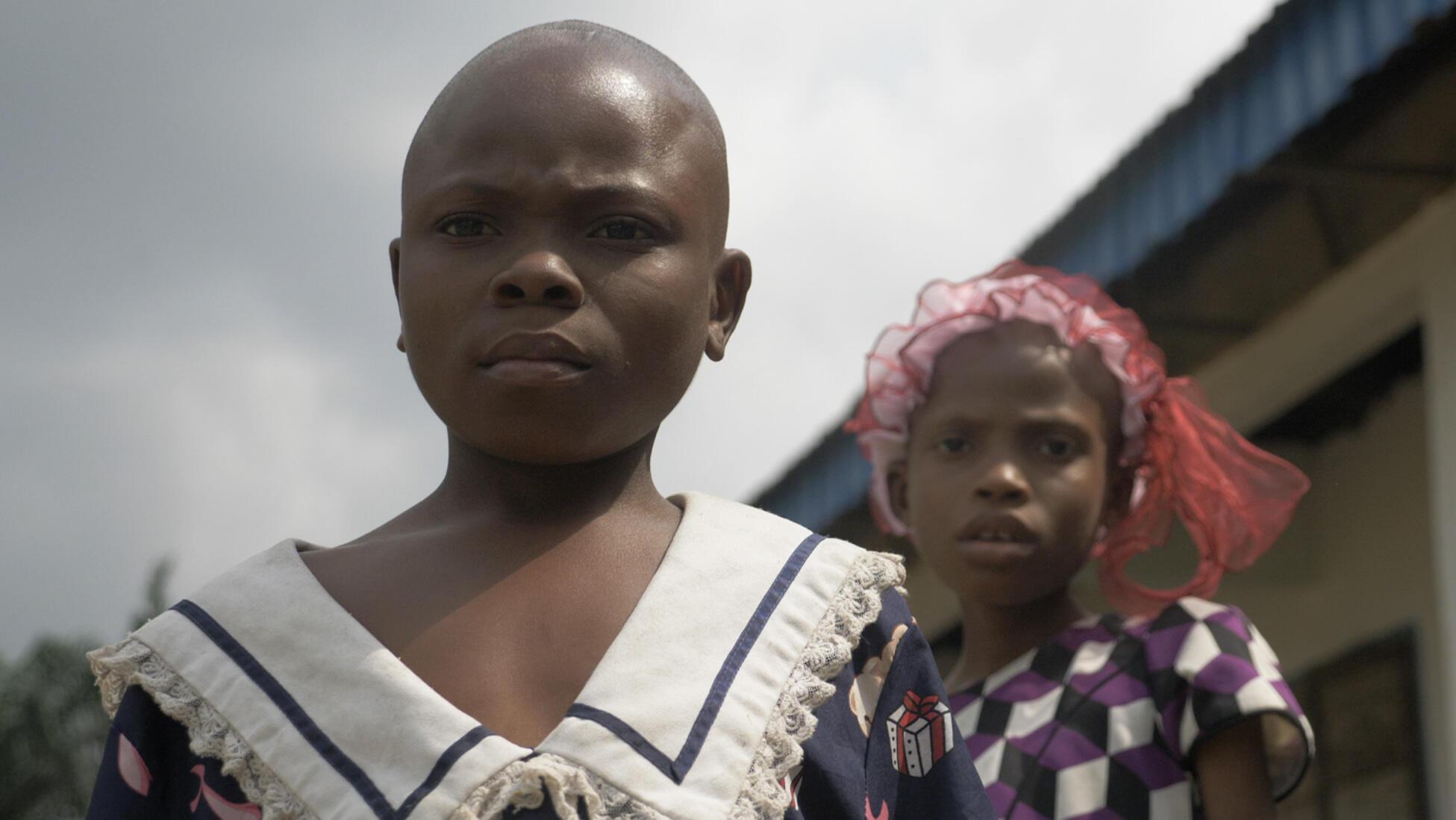 103828-000-A Nigeria