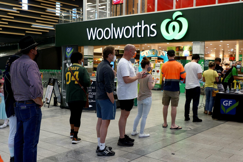 Residents Brisbane
