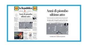 DLS RVP - LA REPUBBLICA - UNE V2.png