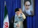 """إيران: المرشد الأعلى يوافق على اعتبار القتلى في الاحتجاجات """"شهداء"""""""