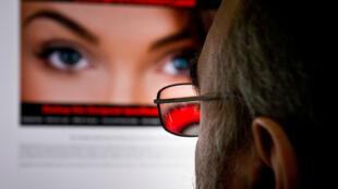 Le site Hashley Madison a été hacké le 18 août 2015 par un groupe de pirates informatiques, baptisé The Impact Team.