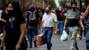 Mexico_trabajo