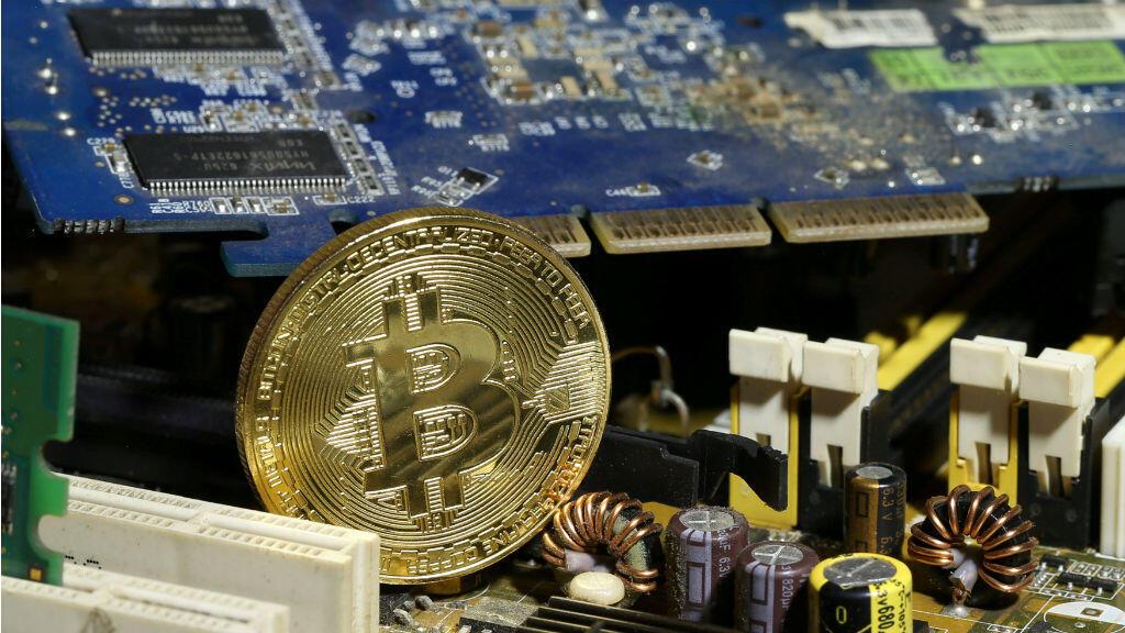 El bitcoin rompió la barrera de los 10.000 dólares el miércoles 29 de noviembre en mercados asiáticos.
