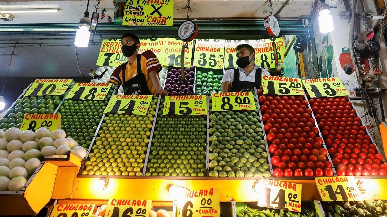 Mexico_frutas