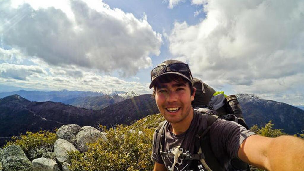 El estadounidense John Chau, de 26 años, murió a mediados de noviembre bajo las flechas de los Sentinels, mientras intentaba acercarse a esta tribu para cristianizarlos.