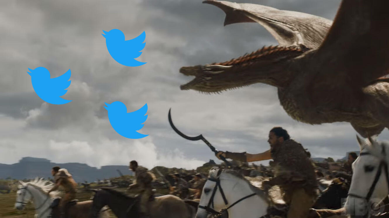 HBO se transforme de plus en plus en bateau qui prends l'eau.