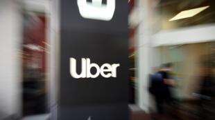 Le bras de fer est engagé entre Uber et la Californie au sujet de la loi qui requalifie les chauffeurs en employés