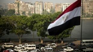 En Égypte, les femmes ont souvent des difficultés leur part d'héritage.