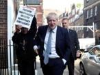 بريطانيا تترقب الإعلان عن رئيس الوزراء الجديد وبوريس جونسون الأوفر حظا