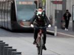 La France a commandé près de 2milliards de masques en Chine