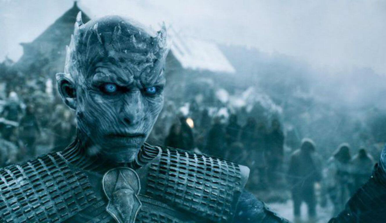 """L'épisode 6 de la saison 7 de """"Game of Thrones"""" a fuité via HBO Spain."""