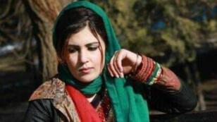 Mina Mangal, qui a notamment travaillé pour la chaîne de télévision Ariana News, a été tuée près de son domicile dans l'est de la capitale afghane.