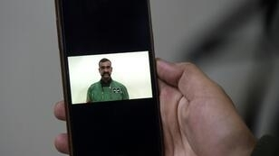 Pakistan's capture of Indian pilot Abhinandan Varthaman drew wide attention earlier this year.
