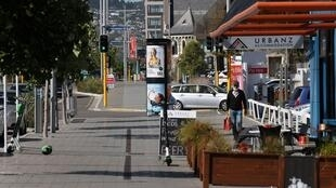 Christchurch has rebuilt since a deadly earthquake struck 10 years ago