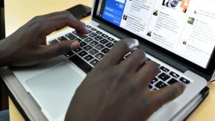 Eutelsat et Facebook proposeront de l'Internet à haut débit en Afrique dès 2016.