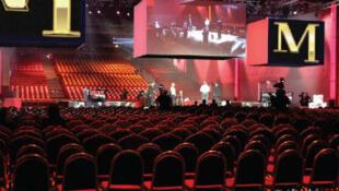 Les Mokhtar awards se dérouleront aux Docks de Paris le 22 décembre