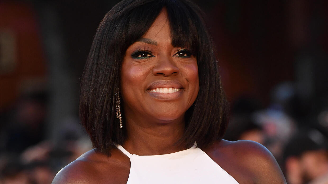 Image result for viola Davis