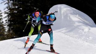 emilien jacquelin biathlon