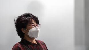 Le bilan du coronavirus chinois s'élève, jeudi 30 janvier, à 170 morts et plus de 7 700 cas de contamination.