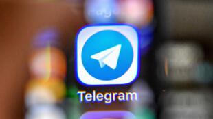 La messagerie cryptée Telegram a annoncé la fin de son ambitieux projet de monnaie virtuelle et de système de paiement suite à un long bras de fer avec le gendarme américain des marchés (SEC)