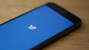 Le réseau social Twitter n'acceptera plus de publicité à caractère politique.