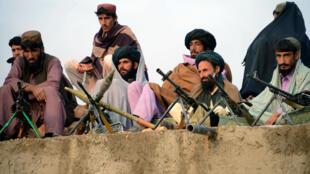Un haut diplomate russe a revélé l'existence d'intérêts communs entre Moscou et le mouvement des Taliban.