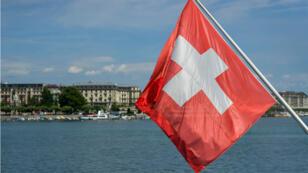 Les citoyens suisses ont voté pour une instauration des quotas de travailleurs étrangers en 2014.