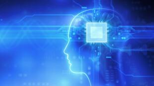 Bryan Johnson a investi 100 millions de dollars pour que le projet d'implant cérébral voit le jour.