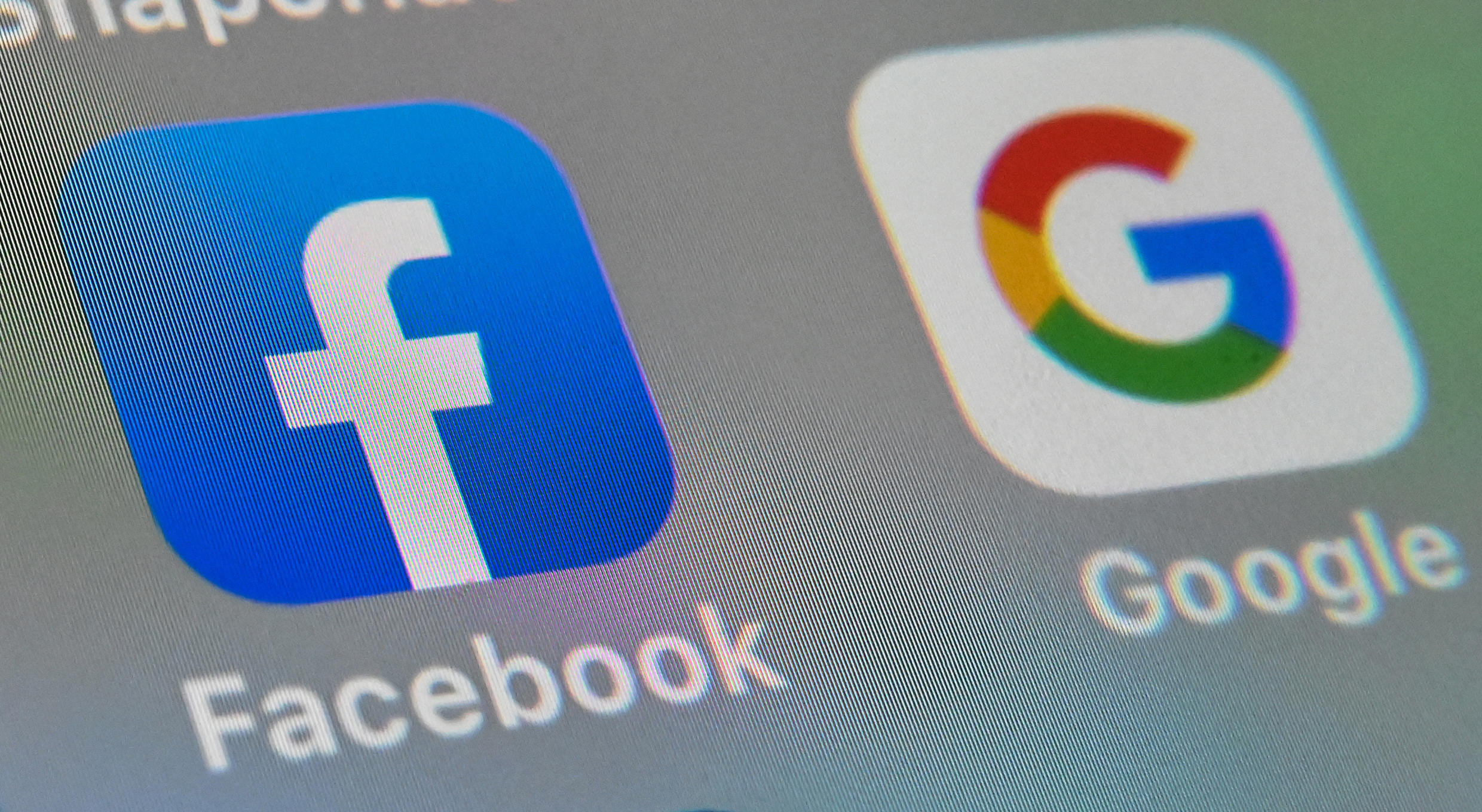 Tech giants like Facebook and Google could be forced to pay news outlets for their content, under a new law being mooted in Australia