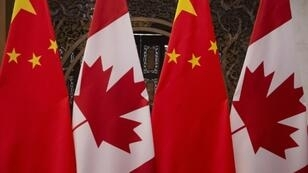 Relations between Ottawa and Beijing have been thrown into crisis by the December arrest in Vancouver of Huawei CFO Meng Wanzhou at Washington's request
