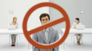 En plus de vous rendre indésirables auprès de la gent féminine, c'est pas bon pour la santé !