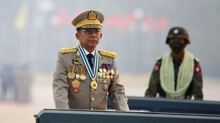 2021-06-05T085336Z_1777078504_RC28UN93DYXM_RTRMADP_3_MYANMAR-POLITICS (1)