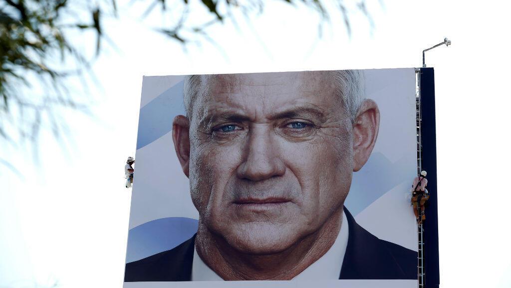 La anexión de territorio ocupado a Israel no tendría