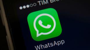 WhatsApp a été bloqué trois fois au Brésil depuis décembre 2015