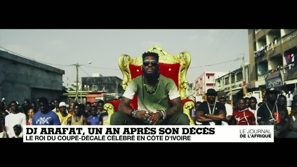 2020-08-17 19:38 FR WB LE JOURNAL DE L AFRIQUE 1208