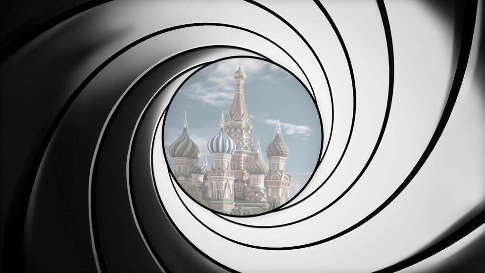 Une série de révélations a mis en lumières les agissements d'une unité d'assassins à la solde des services de renseignements militaires russes dans toute l'Europe.